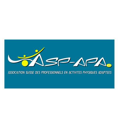 ASP-APA