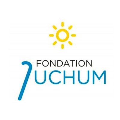 Fondation Juchum