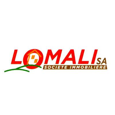 Lomali SA